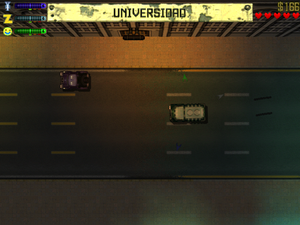 File:University-District-GTA2.png