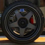 Wangen-Master-Sport-wheels-gtav