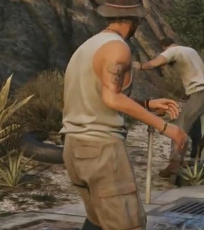 File:Beta-Ron-GTAV.jpg