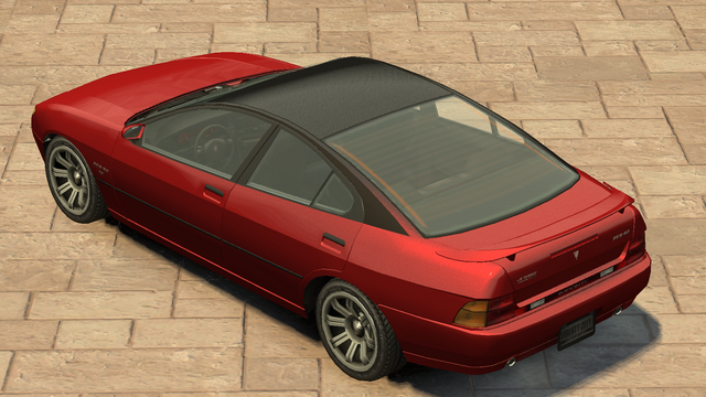 File:DF8-90-GTAIV-RearQuarter.png