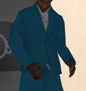 File:DidierSachs-GTASA-BlueJacket.jpg