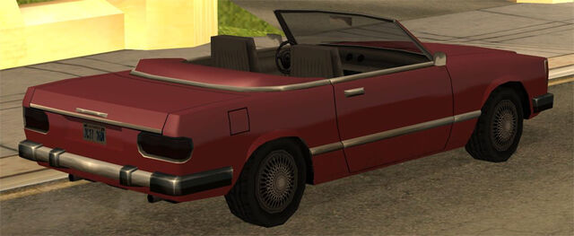 File:Feltzer-GTASA-rear.jpg