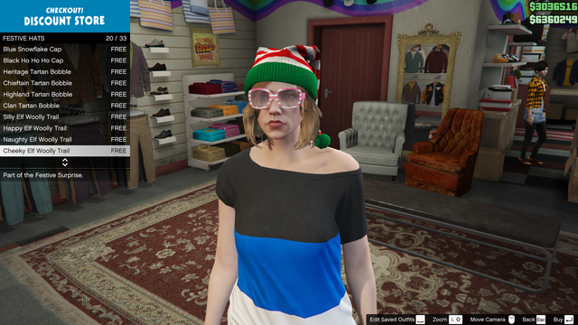 File:FreemodeFemale-FestiveHats20-GTAO.png