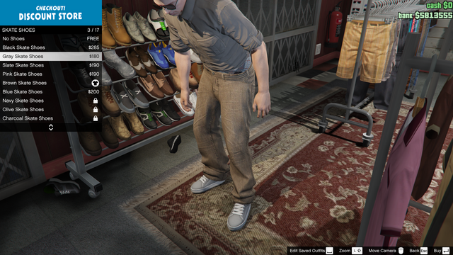 File:FreemodeMale-SkateShoes2-GTAO.png