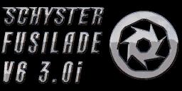 File:Fusilade badges GTA V.png