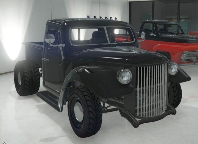 File:Rat Truck GTAVe Festive Update.jpg