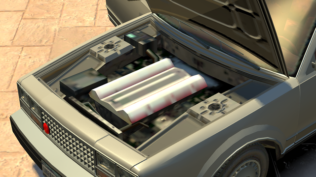 File:Roman'sTaxi-GTAIV-Engine.png