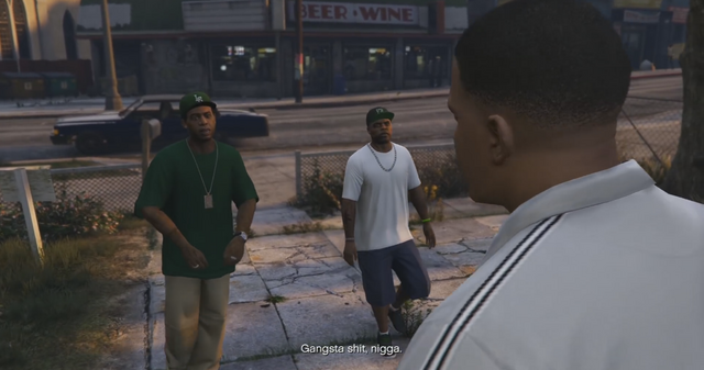 File:TheLongStretch-GTAV-SS2.png