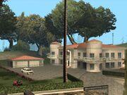 VK House