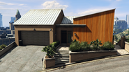 2044NorthConkerAvenue-FrontView-GTAO