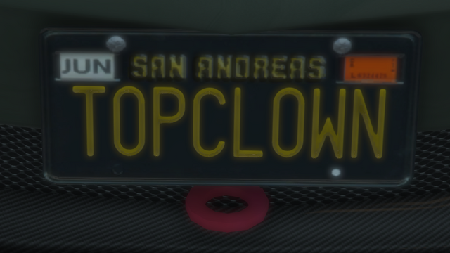 File:Custom Plate GTAO T0PCL0WN.png