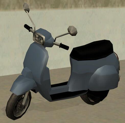 File:Faggio-GTASA-singletone-front.jpg