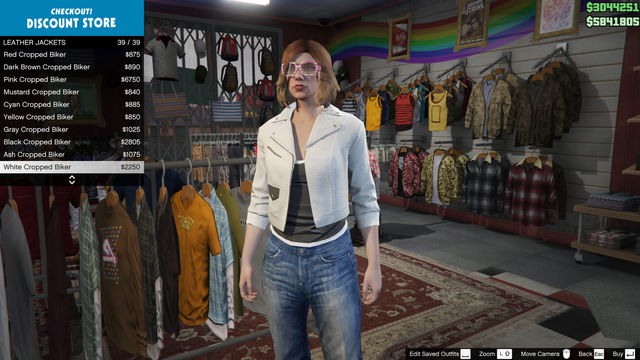 File:FreemodeFemale-LeatherJackets38-GTAO.png