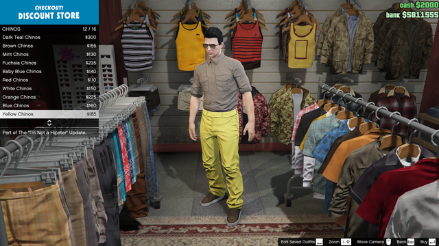 File:FreemodeMale-Chinos12-GTAO.png