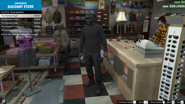 File:FreemodeMale-TeamMaskedOutfits1-GTAO.png