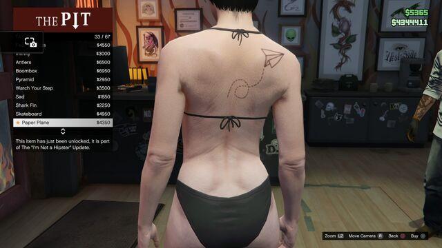 File:Tattoo GTAV-Online Female Torso Paper Plane.jpg