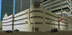 350px-VCPDstation-GTAVC-Downtown-exterior