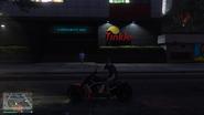 Bikers-GTAO-Cruising