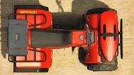BlazerLifeguard-GTAV-Top