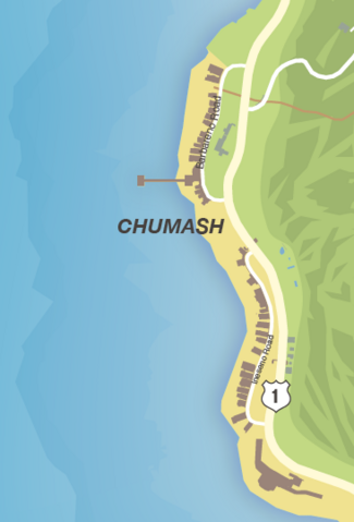 File:Chumash-GTAV-MapLocation.png
