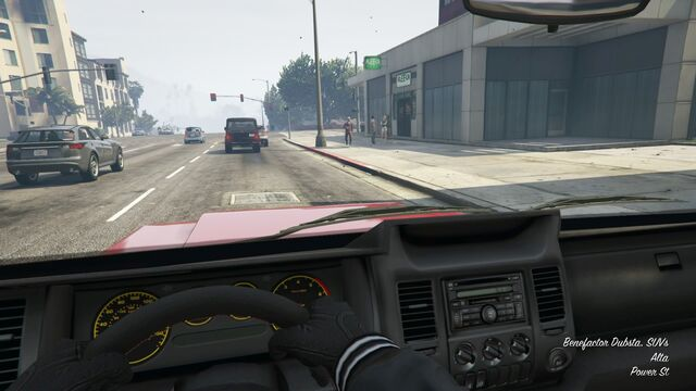 File:Dubsta-GTAV-Dashboard.jpg