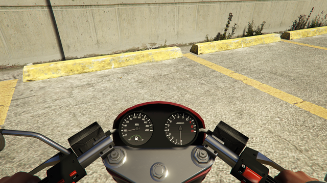 File:FCR1000-GTAO-Dashboard.png