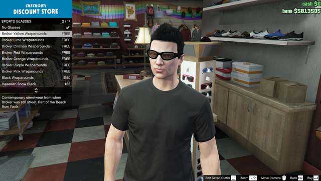 File:FreemodeMale-SportsGlasses1-GTAO.png