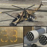 Savage-GTAO-Warstock