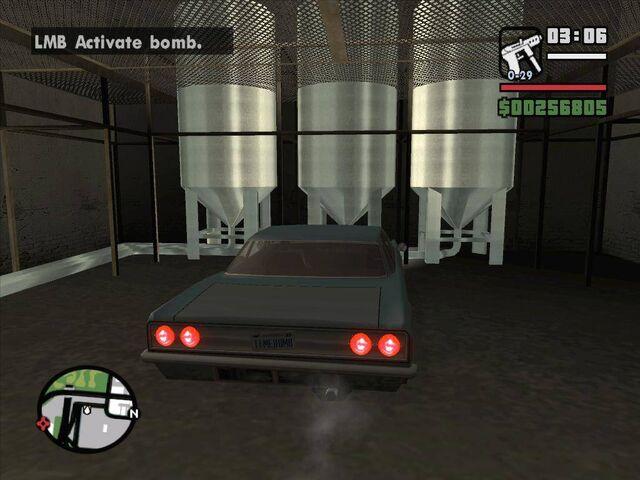 File:YayKa-Boom-Boom-GTASA2.jpg