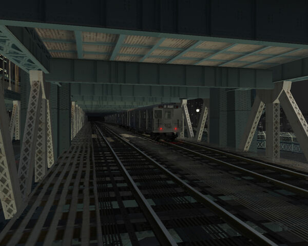File:AlgonquinBridge-GTA4-railwaydeck.jpg