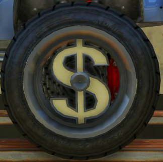 File:Dollar-Lowrider-wheels-gtav.png