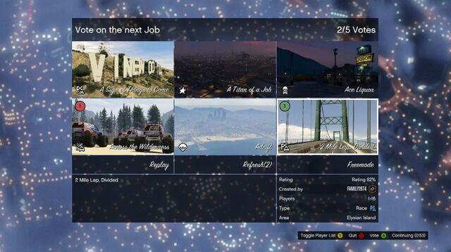 File:Features GTAO Job Voting.jpg