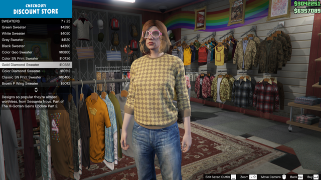 File:FreemodeFemale-Sweaters7-GTAO.png
