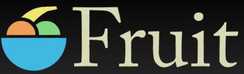 File:FruitComputers-GTAVCS-logo.png