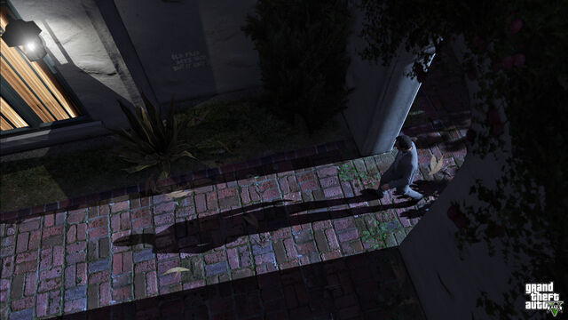 File:Michael-Murder-Mystery-GTAV.jpg