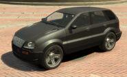 Rebla-GTA4-front