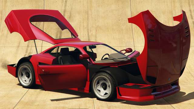 File:TurismoClassic-GTAO-Open.png
