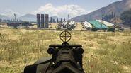 ValkyrieGun-GTAV-FPS