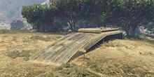 Bunker-GTAO-Route68