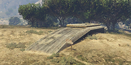File:Bunker-GTAO-Route68.png