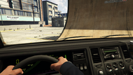 Burrito4-GTAV-Dashboard