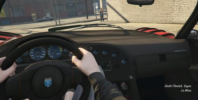 File:Cheetah-GTAV-Dashboard.jpg