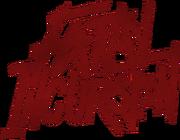 FatalIncursion-GTAV-Logo