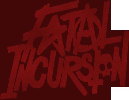 File:FatalIncursion-GTAV-Logo.png