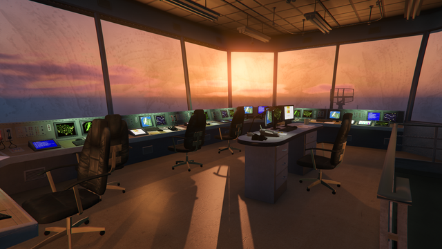 File:Fort Zancudo Tower Interior GTAV.png