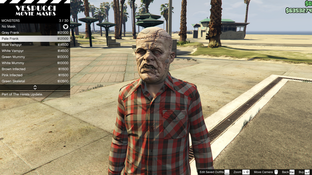 File:FreemodeMale-Monsters2-GTAO.png
