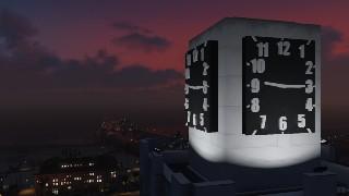 File:GTAO-Shot City - Shotgun LTS.jpg