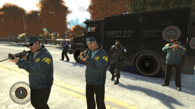 File:GTA IV PC MOD - FBI Agents with LC NOoSE.jpg