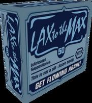 LaxToTheMax-GTAV-Pack