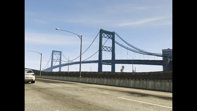 File:Miriam turner overpass.jpg